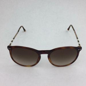 BURBERRY havana  54 mm b 4250 Sunglasses